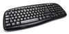 Teclado USB Multimedia Biwond BT7
