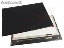 Tela LCD para tablet N101ICG -L21 Rev.C1 de 10.1'' remanufaturada