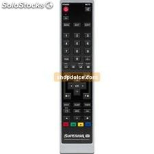telecomando per tv universale 1in1 superior 97500