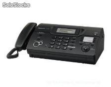 Telefaks Panasonic kx-ft986pd