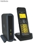 Telefon internetowy Voip usb mc200 v