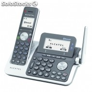Telefono alcatel dect bluetooth XP2050