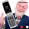 Telefono Cellularel Thomson Serea62