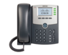 Telefono cisco SPA 504G 4 lineas
