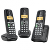 Telefono dect gigaset a220 pack