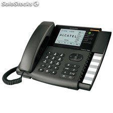 Telefono ip sip Alcatel IP800