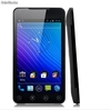 Telefono libre 3g Android ics 4.0 Smartphone Tablet with 5 pulgadas