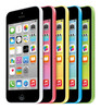 Telefono libre Apple Iphone 5c 16gb (Varios colores)