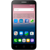 "Teléfono móvil alcatel Onetouch Pop3 hd ips 5.5"" 8GB Quad Core 4G doble sim - Foto 1"