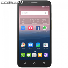"Teléfono móvil alcatel Onetouch Pop3 hd ips 5.5"" 8GB Quad Core 4G doble sim"