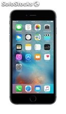 Teléfono móvil Apple Iphone 6 Plus 64GB Space-Gray