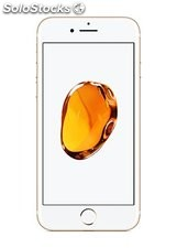 Teléfono móvil Apple Iphone 7 Plus 256GB Gold