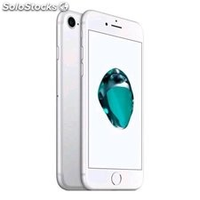 Teléfono móvil Apple Iphone 7 Plus 256GB Silver
