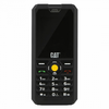 Telefono movil cat b30 -