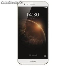 Telefono Movil Huawei G8 4G libre Mystic Champagne