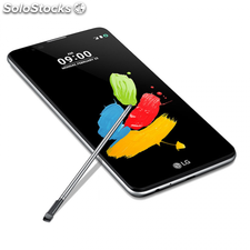 "Teléfono móvil lg Stylus 2 K520 16GB hd ips 5.3"" Quad Core 1.2GHz Android 13MP"