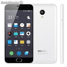 Telefono Movil Meizu M2 Mini libre blanco