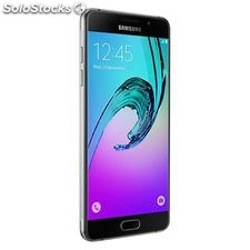 Telefono movil Samsung A510 Galaxy A5 (2016) 4 G 16 GB negro libre