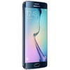 movil samsung s6