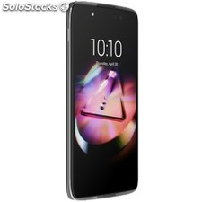 Telefono movil smartphone alcatel idol 4