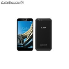 Telefono movil smartphone cubot note 5.5""