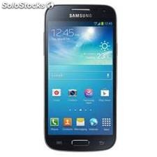 Telefono movil smartphone samsung galaxy s4 mini negro 8gb gt-i9195 libre
