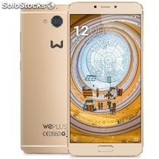 Telefono movil smartphone weimei plus 2