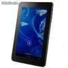 "Telefono tablet pc 7"" hd android 4gb doble camara 3g gps bluetooth - Foto 2"