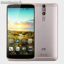 Telefono Zte Axon Mini Gold