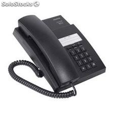 Telephone beetel B80