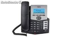 Telephone ip fanvil C58