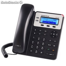 telephone ip Grandstream 1625