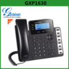 Telephone Ip Grandstream GXP 1630