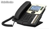 telephone ip