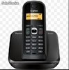 telephone sans fil Gigaset as200