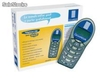 Telephone usb gigamedia - pour systeme skype