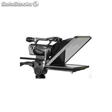 Teleprompter tvprompt Portable 11""