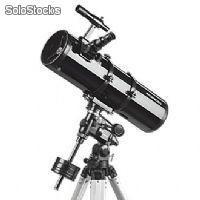 Telescopio AstroView 6'' eq Reflector