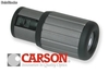 Telescopio monocular closeup? - cf-718 carson optical