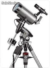 Telescopio orion skyview pro 127 goto mak