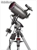 Telescopio orion skyview pro 150 goto mak
