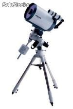Telescopios LXD75 ACF- 8'' at