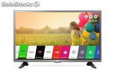 "Television 32"" lg 32LH570U led hdready smart tv wifi TDT2"