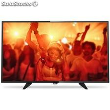"Television 40"" philips 40PFH4101 led fullhd usb"