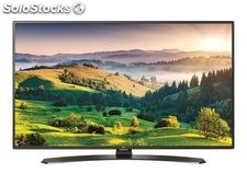 "Television 43"" lg 43LH630V led full hd smart tv TDT2 usb"