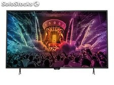 "Television 43"" philips 43PUH6101 led 4K smarttv"