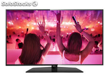 "Television 49"" philips 49PFS5301 led fullhd smart tv"