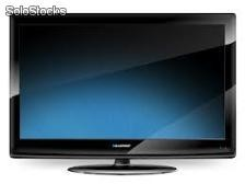 Television blaupunkt led tv