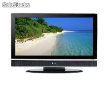 "Television Lcd 22"" Full Hd"