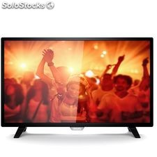 "Televisión Philips 32PHS4001/12 Series 4000 32"" hd Ready led"